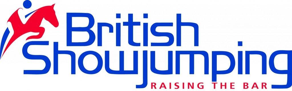 British Showjumping & British Riding Clubs